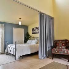 Ekne Room Divider Ekne Biombo Cinz Branco Divider Room And Bedrooms