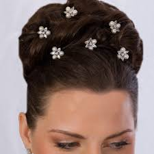 cheap hair accessories vintage wedding hair glamorous wedding hair wedding hair with veil