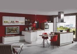 noblessa cuisine cuisine noblessa amazing excellent with cuisine de chateau with