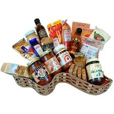 food gift basket ideas gifts gift baskets food gifts food