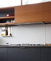 Best Modern Kitchen Cabinets Best 25 Modern Kitchen Cabinets Ideas On Pinterest Modern