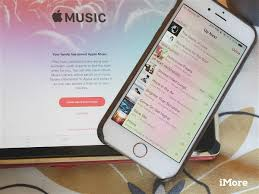 how to sign up and activate an apple music family plan imore