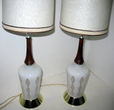 Modern Table Lamps Bedroom Table Lamps Deluxe Home Furnishing Modern Table Lamps For
