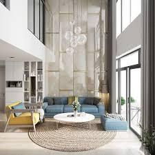 best 25 luxury living rooms ideas on pinterest living room
