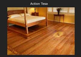 wooden laminate flooring cost india meze