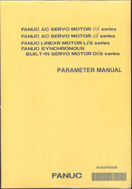 100 fanuc robotics manual pcbs by fanuc robotics in stock