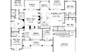house layout app android house layout app house layout maker app back pix one floor