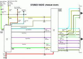 pioneer stereo wiring diagram pioneer radio wiring pioneer boats