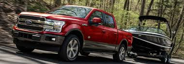 2018 ford f 150 xl cab sizes and truck bed lengths
