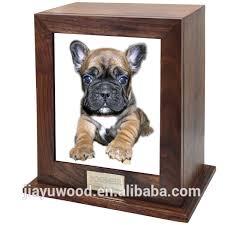 dog caskets china pet caskets urns wholesale alibaba