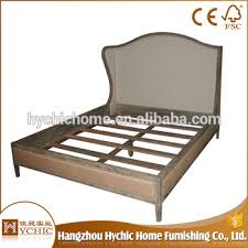 French Louis Bedroom Furniture by French Louis Style Upholstered Bedroom Furniture Double Bed
