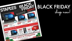 is home depot open on black friday staples black friday ad 2017 deals store hours u0026 ad scans