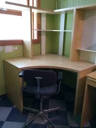 Decorating Home Office Ideas Home Office Desk Decorating Ideas Design Of Office Office In The