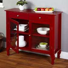 kitchen server furniture best 25 buffet ideas on painted furniture