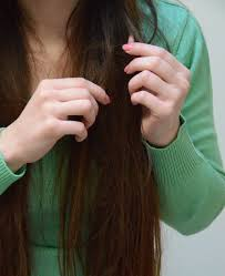 long hair tips 6 ways to prevent tangled hair tips to keep your hair from