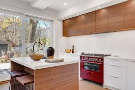 are two tone kitchen cabinets in style 2020 the 17 kitchen cabinet trends for 2020
