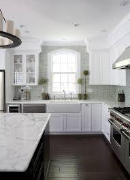 traditional kitchen backsplash ideas farmhouse backsplash ideas kitchen traditional with stainless