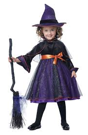 scary childrens halloween costumes 106 best girls halloween costumes images on pinterest