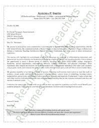 sample education cover letter create cover letter cover letter