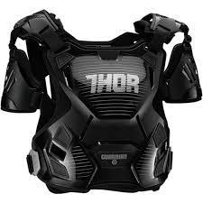 women s motocross jersey thor mx guardian roost deflector women u0027s off road body armor
