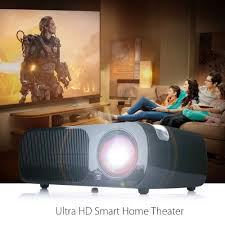 led home theater projector 1080p irulu 3d home cinema theater video led projector 1080p hd hdmi av