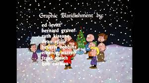 charley brown thanksgiving charlie brown christmas complete coca cola ending youtube