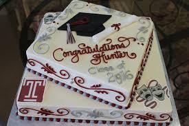 graduation cakes graduation cakes delaware county pa sophisticakes bakery drexel