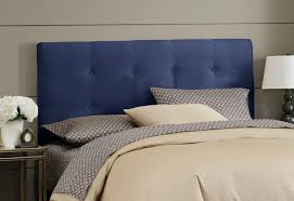 how to clean fabric headboards