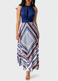navy blue women dresses tight dress online with competitive