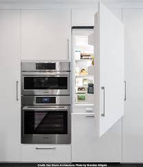185 best bosch appliances k u0026n sales images on pinterest bosch