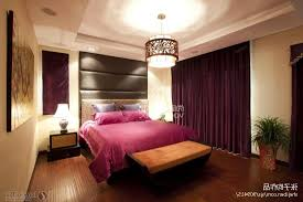 bedroom lighting ideas pinterest black wooden head boards charming bedroom bedroom lighting ideas pinterest black wooden head boards charming floor carpet brown fur blanket