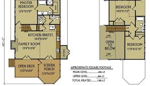 3 bedroom cabin floor plans 3 bedroom cabin plans luxamcc org