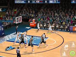 nba 2k13 apk free nba 2k13 app store revenue estimates canada