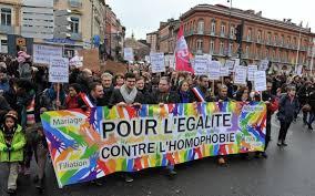 loi du mariage pour tous rodez union sacrée contre le mariage pour tous 02 02 2013
