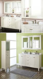 Signature Cabinet Hardware 153 Best Be Our Guest Images On Pinterest Guest Bathrooms