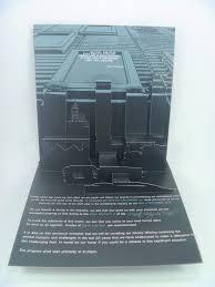 Unveiling Invitation Cards Pop Up Occasions Congratulates T I Vasquez Architects U0026 Planners