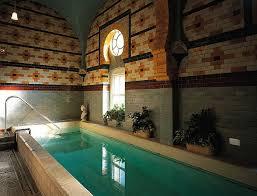 Hammam Palermo 18 Best Turkish Baths Images On Pinterest Turkish Bath