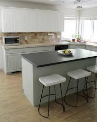 easy way to refinish kitchen cabinets kitchen cabinet refinishing kitchen cabinets glazed cabinets