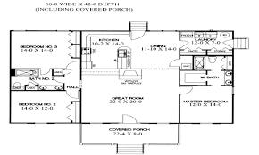 split bedroom floor plans split bedroom design lakecountrykeys com fancy floor plans corglife