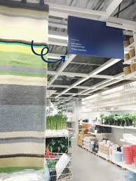 how to shop ikea like a pro and avoid buying the whole store