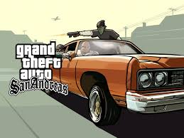 grand theft auto san andreas u0027 review throw some chedda u0027 at this