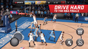 nba mobile app android nba live mobile basketball for android updated to v1 3 3 apk