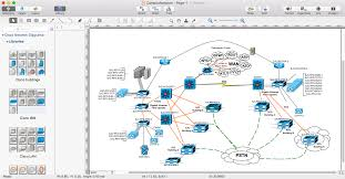 visio for mac handle visio documents on mac open edit and print