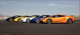 bentley car rentals hertz dream best of exotic car rental las vegas motor speedway super car