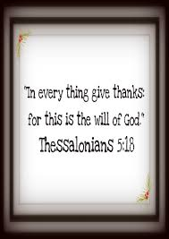 thanksgiving scripture kjv thanksgiving bible verses to best free home design idea