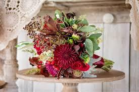 wedding flowers m s janice east designs wedding flowers