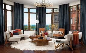 Best Interior Design Ideas Best Interior Design Ideas Beauteous Decor Best Interior