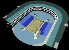100 metro radio arena floor plan first look apartment