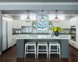 gray kitchen island kitchen gray kitchen modern kitchen design graykitchen