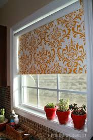 How To Clean Fabric Roller Blinds How To Clean Cloth Blinds